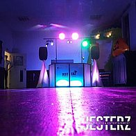 Jesterz Mobile Disco Children Entertainment