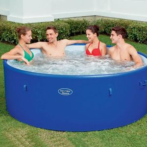 Hot Tub Hire Sussex Hot Tub