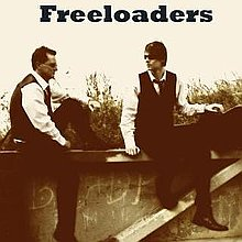 freeloaders Function Music Band