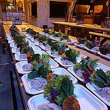 That Fish Guy Private Party Catering