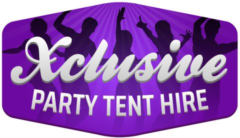 Xclusive Party Tent Hire Generator