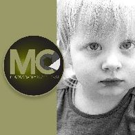 MC Photography North east Event Photographer