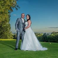 Chris Mullane Wedding Photography Wedding photographer
