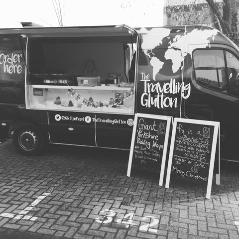 The Travelling Glutton - Catering , Basingstoke,  Food Van, Basingstoke Wedding Catering, Basingstoke Buffet Catering, Basingstoke Corporate Event Catering, Basingstoke Private Party Catering, Basingstoke Street Food Catering, Basingstoke Business Lunch Catering, Basingstoke