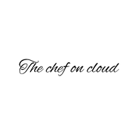 The Chef On Cloud Private Chef