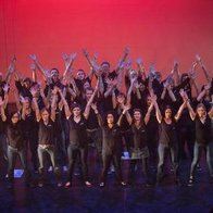 Manchester Glee Choir