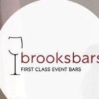 Brooks Bar Hire Mobile Bar