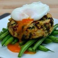 Bubble N Squeak Catering LTD Catering