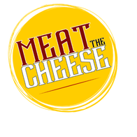 Meat The Cheese Food Van