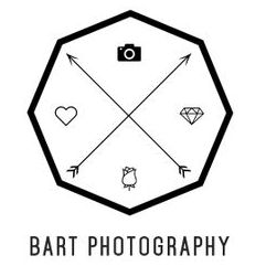 Bart Photography - Photo or Video Services , Surrey,  Wedding photographer, Surrey Event Photographer, Surrey Vintage Wedding Photographer, Surrey Documentary Wedding Photographer, Surrey