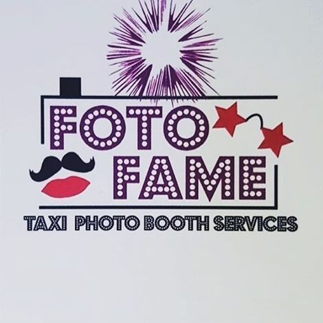 Fotofame - Photo or Video Services , Greater London,  Photo Booth, Greater London