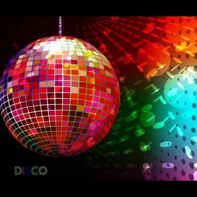A.R.P. Discos & Silent Disco's. Children's Music
