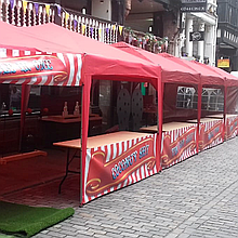 Carnival Games Hire UK Games and Activities