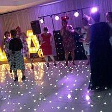 beatroute disco Wedding DJ