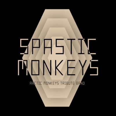 The Arctic Monkeys Experience (Tribute Band) Indie Band