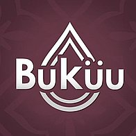 Bukuu Ltd Party Tent