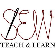 SEW Teach & Learn Games and Activities