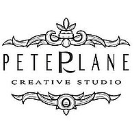 Peter Lane Creative Studio Portrait Photographer