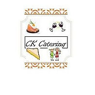 CK Catering Buffet Catering