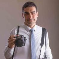 We Do Photography Portrait Photographer