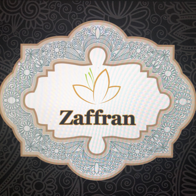 Zaffran Indian Catering