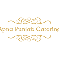 Apna Punjab Catering Asian Catering