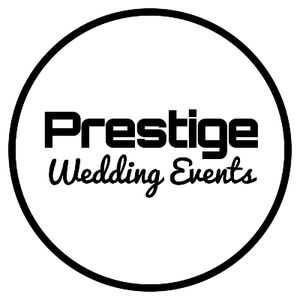 Prestige Wedding Events Wedding DJ