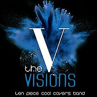 The Visions Function Music Band
