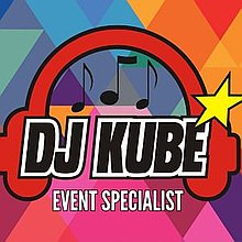 Dj Kube Event Specialist Wedding DJ