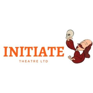 Initiate Theatre Ltd Singing Waiters