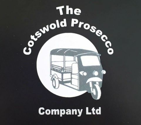 The Cotswold Prosecco Company - Catering , Gloucestershire, Event Equipment , Gloucestershire,  Afternoon Tea Catering, Gloucestershire Wedding Catering, Gloucestershire Business Lunch Catering, Gloucestershire Mobile Bar, Gloucestershire Mobile Caterer, Gloucestershire Corporate Event Catering, Gloucestershire