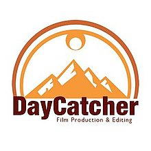 DayCatcher Wedding Video Videographer