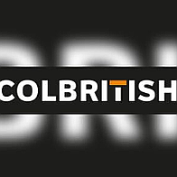 Colbritish Cleaners
