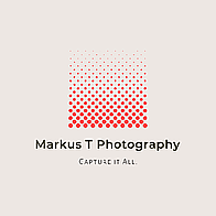 Markus T Photography Event Photographer