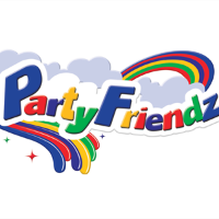 Partyfriendz Children's Music