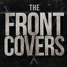 The Front Covers Rock Band