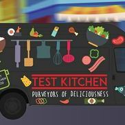 Test Kitchen - Catering , Windsor,  Private Chef, Windsor Food Van, Windsor Caribbean Catering, Windsor Wedding Catering, Windsor Mobile Caterer, Windsor Burger Van, Windsor Business Lunch Catering, Windsor Dinner Party Catering, Windsor Corporate Event Catering, Windsor Private Party Catering, Windsor Indian Catering, Windsor Street Food Catering, Windsor Mexican Catering, Windsor Asian Catering, Windsor