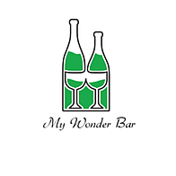 My Wonder Bar Mobile Bar