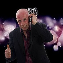 Mobile DJ Steve Dee Mobile Disco