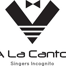 A La Canto Function Music Band