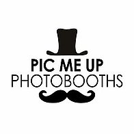 Pic Me Up Photobooths Photo or Video Services