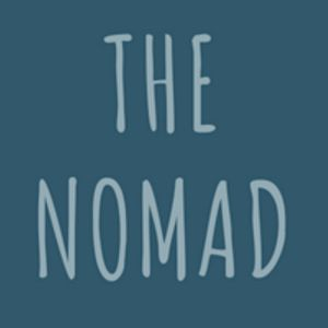 The Nomad Catering Company Hog Roast