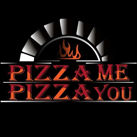 Pizza Me Pizza You Mobile Caterer