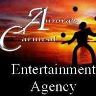 Aurora's Carnival Circus Entertainment
