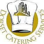 Dorset Catering Services Pizza Van
