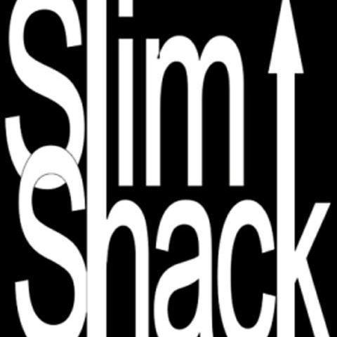 SlimShack Vintage Band
