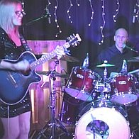 The Haystacks Band Country Band
