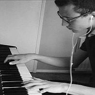 Jamie Wright Solo Musician