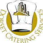 Dorset Catering Services Food Van