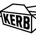 KERB Food Caribbean Catering